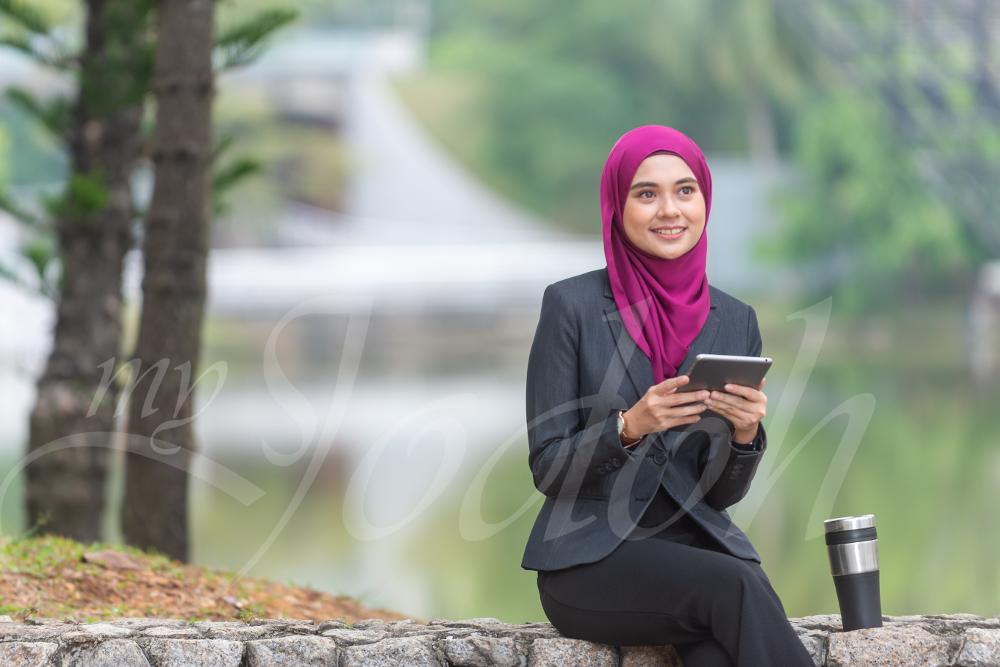 Portal Cari Mencari Jodoh Untuk Muslimin Muslimat Di Malaysia Singapura Brunei Myjodoh Dot Net